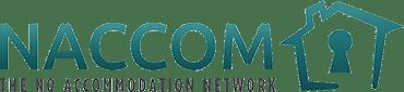 NACCOM Logo